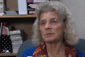 OHC Employee Testimonial – Faye