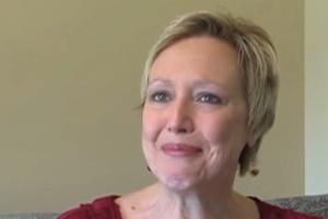 OHC Patient Testimonial – Kim