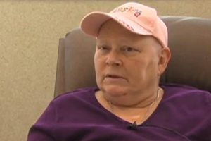 OHC Patient Testimonial – Carolyn