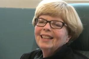 OHC Patient Testimonial – Chris
