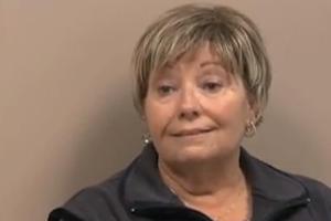 OHC Patient Testimonial – Diana