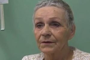 OHC Patient Testimonial – Iris