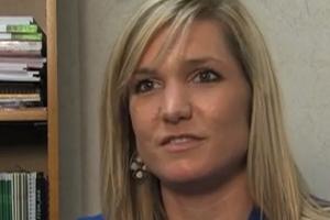 OHC Employee Testimonial – Megan