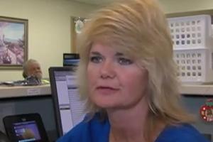 OHC Employee Testimonial – Paige