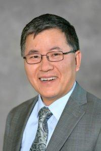 Evan Z Lang MD MS OHC