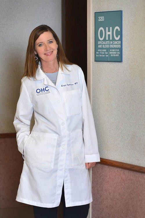 Dr-Karyn-Dyehouse-MD-OHC-Oncology-Hematology