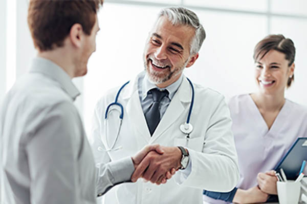 Wondering Which Cancer Screenings You Should Have?