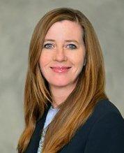 Karyn M Dyehouse MD OHC