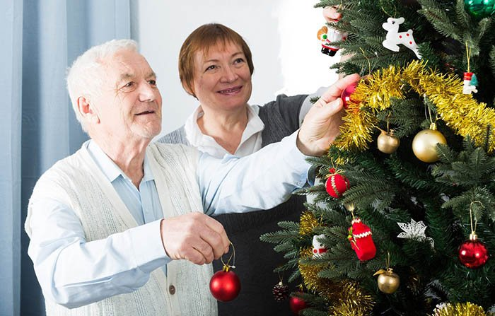 OHC Wants to Help Cancer Patients Enjoy the Holidays