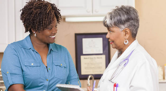 OHC is Helping Change the Lives of Patients with Breast Cancer through Clinical Trials