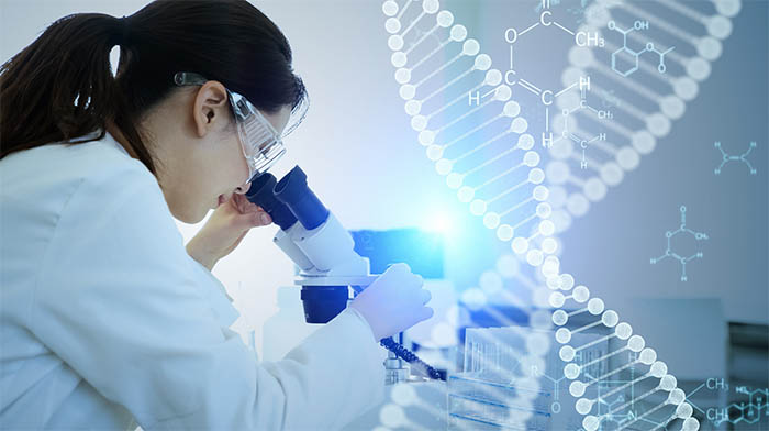 OHC Beats National Benchmarks for Genetic Testing in Breast Cancer Patients