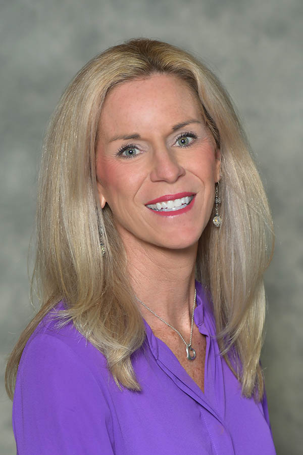Connie Rudy MSN APRN