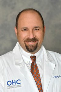 Jeffrey Grass MD